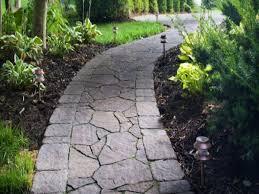 backyard walkway ideas best 25 wood walkway ideas on pallet path