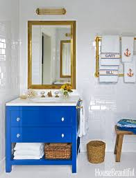 Bathroom Tile Remodeling Ideas by 135 Best Bathroom Design Ideas Decor Pictures Of Stylish Modern