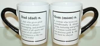 special coffee mugs for mom and dad coffee supremacy
