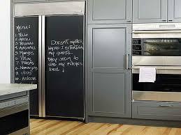 chalkboard in kitchen ideas miscellaneous chalkboard in kitchen ideas interior decoration