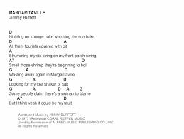 lights down low guitar chords margaritaville by jimmy buffett easy song for beginners