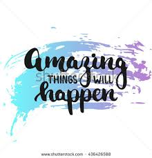 good things stock images royalty free images u0026 vectors shutterstock