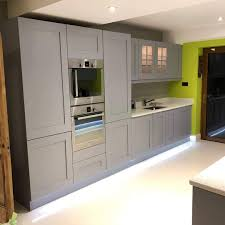 spray painting kitchen cabinets cost uk kitchen cabinet paint spraying specialist spraymasters uk
