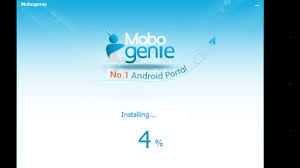 mobogenie apk 4shared top 5 paid apps market of the year 2017 to get paid apps for free