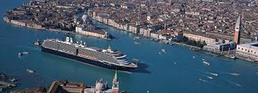 cruises to alaska europe the caribbean mexico and the world on