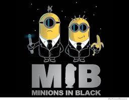 Minions Banana Meme - minion meme weknowmemes