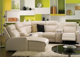 Palliser Sofa Decorating Charcoal Loveseat By Palliser Furniture With Metal