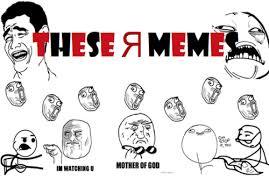 Mother Of God Meme Face - mta esea meme you mother of god im watching u meme on me me