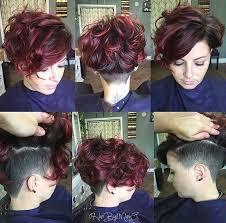 hair cuts 360 view image result for asymmetrical undercut women 360 view hair