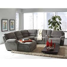 Macys Living Room Furniture Macys Sofa Bed Large Size Of Sectional Living Room Furniture
