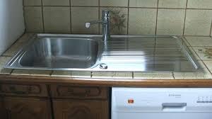 evier cuisine inox pas cher evier de cuisine inox evier de cuisine inox pas cher niocad info