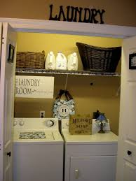 How To Decorate A Laundry Room by Laundry Room Compact Cute Laundry Room Curtains Cute Printable