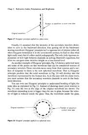 Intent To Move Out Letter by Book Introduction 2 Laser Tech 3rd 2
