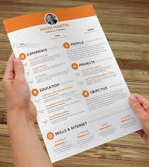 Sample Functional Resume Template by Best 25 Functional Resume Template Ideas On Pinterest