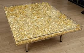 yves klein table price table yves klein monogold tm by yves klein on artnet