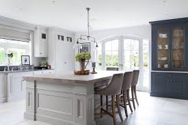 cheshire kitchens outdoor kitchen specialists