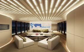 Home Interior Design Lighting Download Light Design For Home Interiors Mojmalnews Com