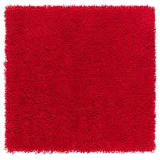 Small Cream Rug Small Red Rugs Roselawnlutheran