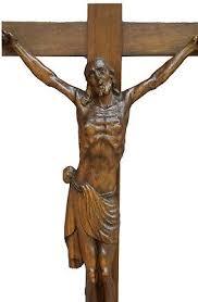 large wall crucifix large wall crucifix