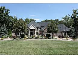 columbia station real estate find your perfect home for sale