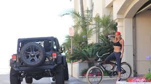 girls jeep wrangler jeep wrangler ridingirls
