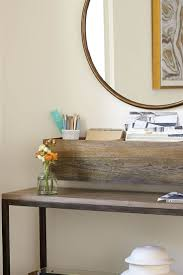 198 best office images on pinterest ballard designs office 3 ways to use our scatola organizer ballard designshome officeorganizers