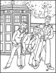 doctor zentangle zentangle zentangles