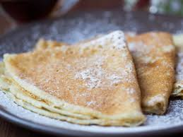 pancakes cuisine az when is pancake day 2018 business insider