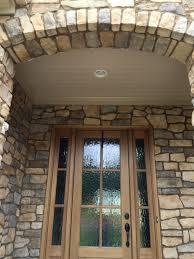arh exterior oakdale plan exterior 50 roof oc oakridge teak