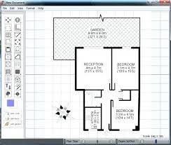 free floor plan design tool floor plan design program internet ukraine com