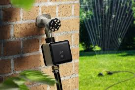 thanks to elgato you can now control your garden hose with siri