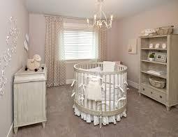 round crib bedding sets design specialty round crib bedding sets