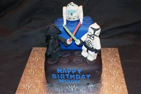 happy thanksgiving star wars star wars cakes u2013 decoration ideas little birthday cakes