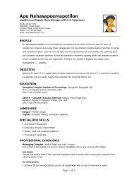 Michigan Works Resume Builder Michigan Works Resume Builder Resume Peppapp