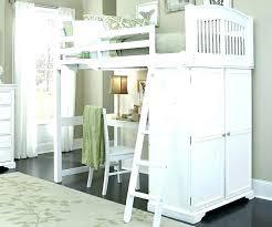 lit bureau adulte lovely lit mezzanine adulte 2 places ensemble bureau domicile for
