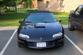 1999 black camaro 1999 chevrolet camaro z28 ss related infomation specifications