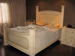 set chambre décoration set de chambre victorien a vendre 72 paul