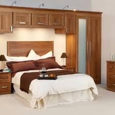lancashire bedrooms furniture shops unit 26 south ribble