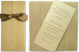 how to make wedding invitations diy wedding invitations preowned wedding dresses