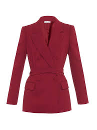 business casual workwear for women