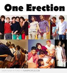 Mr Chow Gay Meme - 1d is gay funny pictures