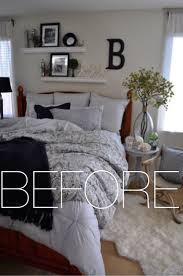 Steely Light Blue Bedroom Walls Wide Plank Rustic Wood by 299 Best Bedroom Design Ideas Images On Pinterest Colors Master