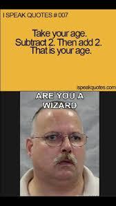 Your Crazy Meme - woah man that s crazy meme by rape jelly memedroid