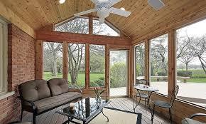 Patio Room Designs Collection In Outdoor Enclosed Patio Ideas Enclosed Outdoor Rooms