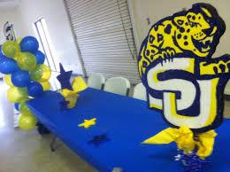 38 best graduation party images on pinterest graduation ideas
