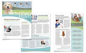 templates for word newsletters free sle newsletter templates word publisher templates