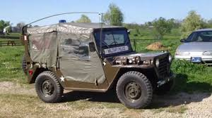 military police jeep m151a1 101st ab mp youtube