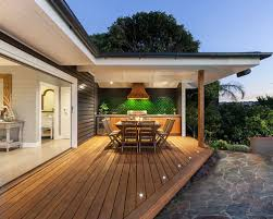10 best beach style deck ideas u0026 remodeling pictures houzz
