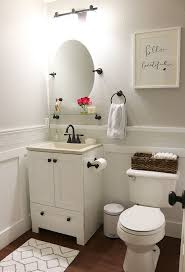 bathroom cheap faucets towel ring home depot for full size uncategorized bathroom cheap faucets towel ring home depot for altman