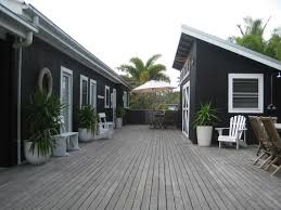 san juan surfers cottage byron bay nsw accommodation from